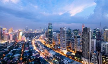 9 Reasons Why You Must Do Business in the Philippines this…