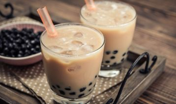 Best Milk Tea Franchises In The Philippines