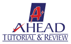 Ahead Learning Systems, Inc.