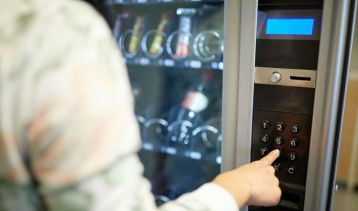 Your Guide to Vending Machine Business in the Philippines…