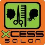 Xcess Salon
