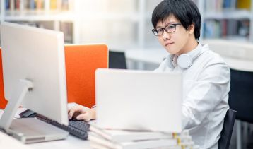 Top eLearning Platforms to Learn New Skills