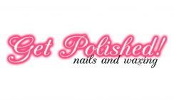 Get Polished  Nails and Waxing