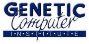 Genetic Computer Institute