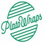 Platowraps