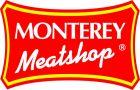 Neighborhood Monterey Meatshop Plus