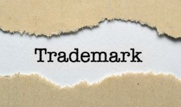 Importance of Trademark for a Franchise Business