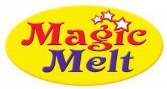 Magic Melt