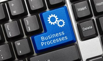 Key Processes When Planning a Business