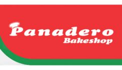 Panadero Bakeshop