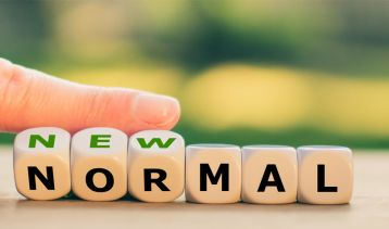Great Business Ideas to Pursue this 'New Normal'