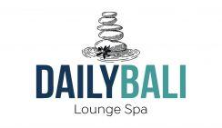Daily Bali Lounge Spa