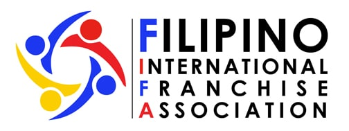 Filipino International Franchise Association